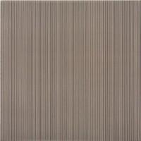 Плитка напольная InterCerama Stripe серая 072 43х43 (м.кв)