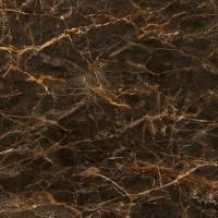 Плитка напольная InterCerama Fenix черная 082 43х43 (м.кв)