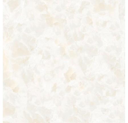Плитка напольная InterCerama Illusione серая 071 43х43 (м.кв)