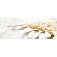Декор настенный InterCerama Illusione серый 071-1 23х60 (шт)