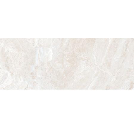 Плитка настенная InterCerama Viking светло-бежевая 021 23х60 (м.кв)