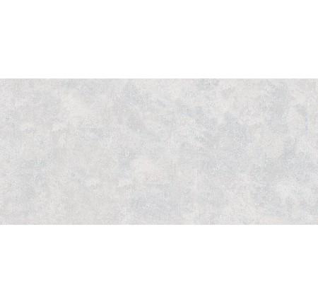 Плитка настенная InterCerama Cementic светло-серая 071 23х60 (м.кв)