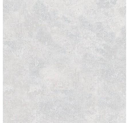 Плитка напольная InterCerama Cementic светло-серая 021 43х43 (м.кв)