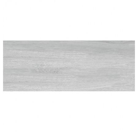 Плитка настенная InterCerama Indy темно-серая 072 23х60 (м.кв)