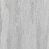 Плитка напольная InterCerama Indy темно-серая 072 43х43 (м.кв)