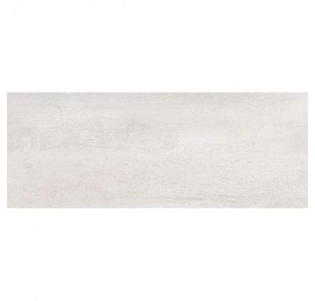Плитка настенная InterCerama Dolorian светло-серая 071 23х60 (м.кв)
