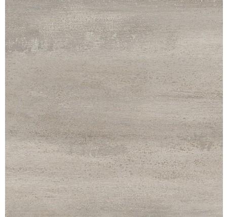 Плитка напольная InterCerama Dolorian серая 072 43х43 (м.кв)
