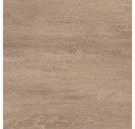 Плитка напольная InterCerama Dolorian коричневая 032 43х43 (м.кв)