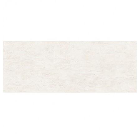 Плитка настенная InterCerama Treviso светло-серая 071 23х60 (м.кв)