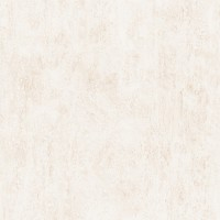 Плитка напольная InterCerama Treviso серая 071 43х43 (м.кв)