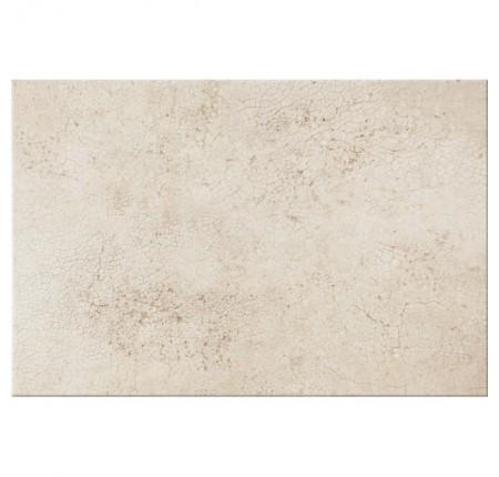 Плитка настенная Cersanit Bino крем 25x40 (м.кв)