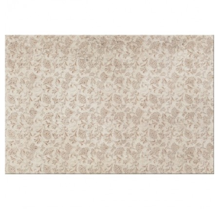 Плитка настенная Cersanit Bino маленькие цветы 25x40 (м.кв)