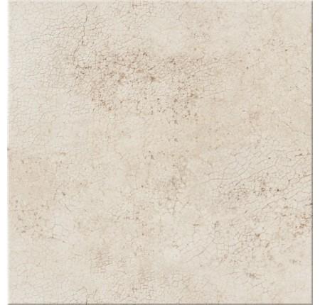 Плитка напольная Cersanit Bino крем 42x42 (м.кв)