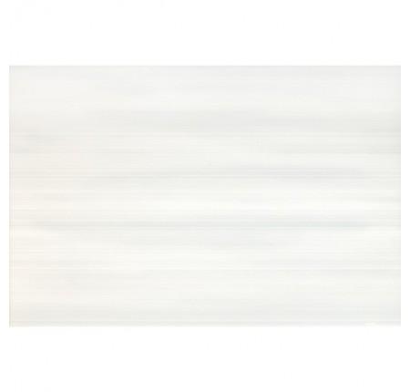 Плитка настенная Cersanit Melissa белая 30x45 (м.кв)