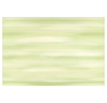 Плитка настенная Cersanit Melissa зеленая 30x45 (м.кв)