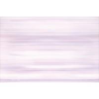 Плитка настенная Cersanit Melissa фиолетовая 30x45 (м.кв)