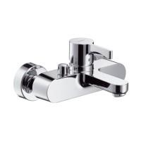 Cмеситель для ванны Hansgrohe Metris S 31460000
