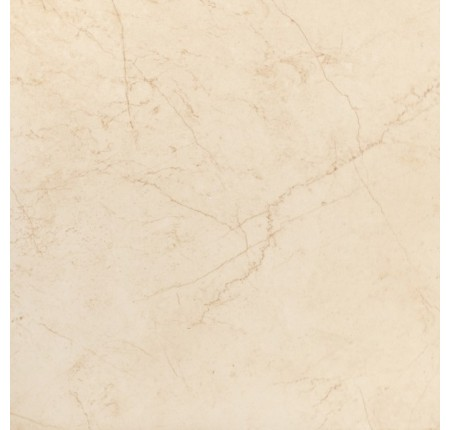 Плитка напольная Cersanit Diano беж 42x42 (м.кв)