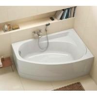 Ванна асимметричная Kolo Mystery XWA3740 140 x 90 см, правая