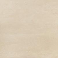 Плитка напольная Cersanit Jaklino беж 42x42 (м.кв)