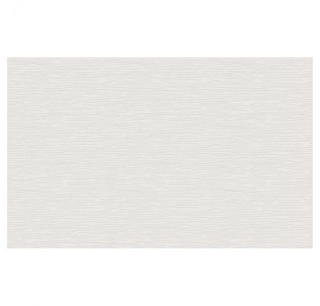 Плитка настенная Cersanit Olivia белая 25x40 (м.кв)
