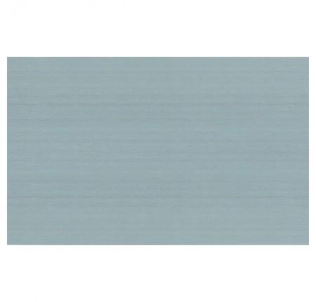 Плитка настенная Cersanit Olivia блу 25x40 (м.кв)