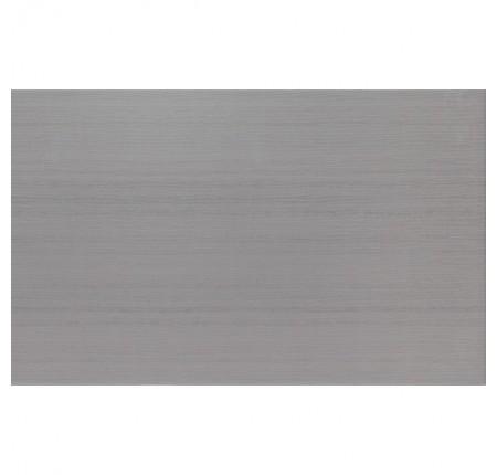 Плитка настенная Cersanit Olivia серая 25x40 (м.кв)
