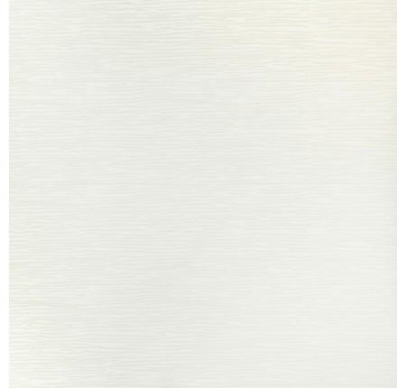 Плитка напольная Cersanit Olivia белая 42x42 (м.кв)