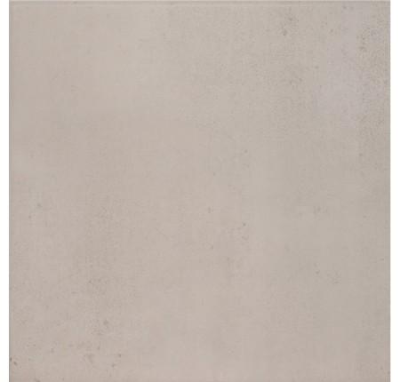 Плитка напольная Cersanit Rensoria серая 42x42 (м.кв)