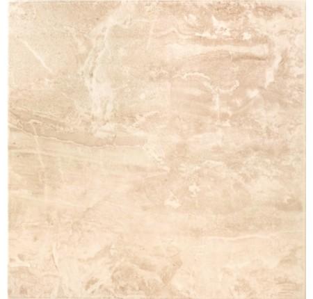 Плитка напольная Cersanit Sabrina беж 42x42 (м.кв)
