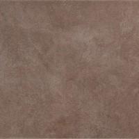 Плитка напольная Cersanit Samanta браун 42x42 (м.кв)
