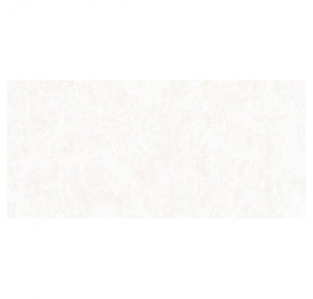 Плитка настенная InterCerama Continental светло-бежевая 021 23х50 (м.кв)