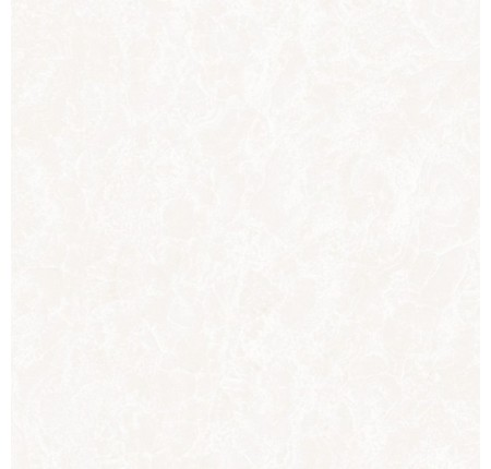Плитка напольная InterCerama Continental бежевая 021 43х43 (м.кв)