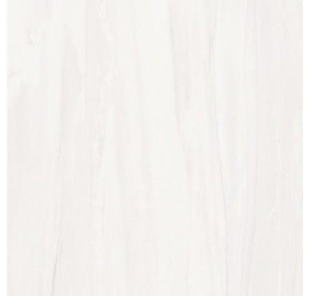 Плитка напольная InterCerama Galant бежевая 021 43х43 (м.кв)