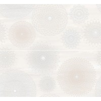 Панно InterCerama Galant 021 46х50 (компл 2 шт)
