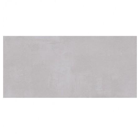 Плитка настенная InterCerama Rene темно-серая 072 23х50 (м.кв)