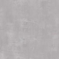 Плитка напольная InterCerama Rene серая 072 43х43 (м.кв)