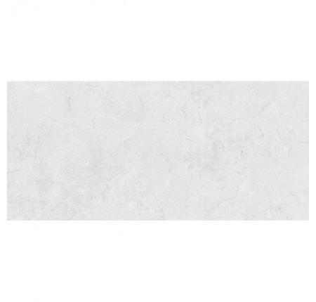 Плитка настенная InterCerama Viva светло-серая 071 23х50 (м.кв)