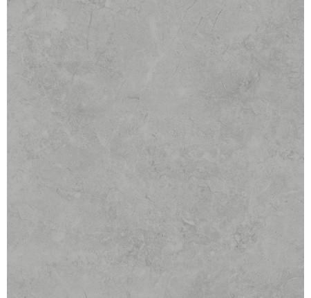Плитка напольная InterCerama Viva темно-серая 072 43х43 (м.кв)