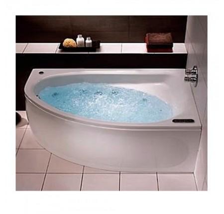Панель универсальная PWA3060 для ванны Kolo Spring
