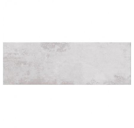 Плитка настенная Cersanit Concrete Style Light Grey 20x60 (м.кв)