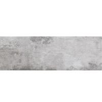 Плитка настенная Cersanit Concrete Style Grey 20x60 (м.кв)