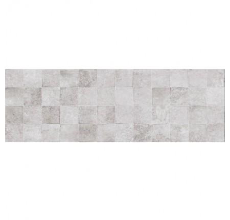 Плитка настенная Cersanit Concrete Style Structure 20x60 (м.кв)