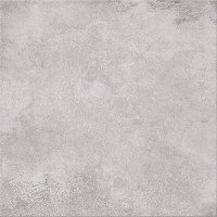 Плитка напольная Cersanit Concrete Style Grey 42x42 (м.кв)