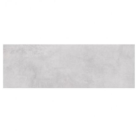 Плитка настенная Cersanit Snowdrops Light Grey 20x60 (м.кв)