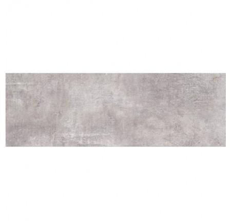 Плитка настенная Cersanit Snowdrops Grey 20x60 (м.кв)