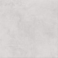 Плитка напольная Cersanit Snowdrops Light Grey 42x42 (м.кв)