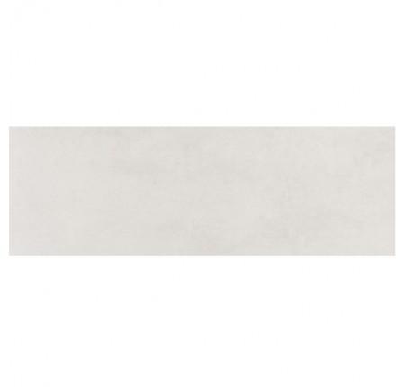 Плитка настенная Cersanit Samira White Structure 20x60 (м.кв)