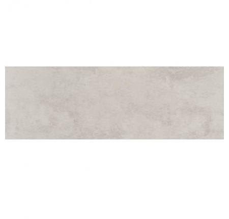 Плитка настенная Cersanit Samira Grey Structure 20x60 (м.кв)