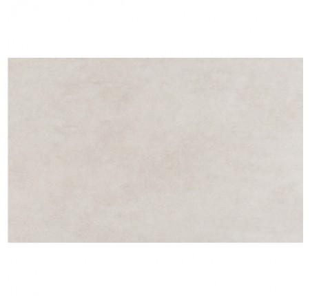 Плитка настенная Cersanit Margo Light Grey 25x40 (м.кв)